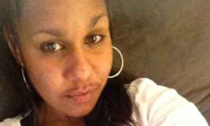 Ms Dhu died in police custody in Port Hedland in Western Australia in August 2014.