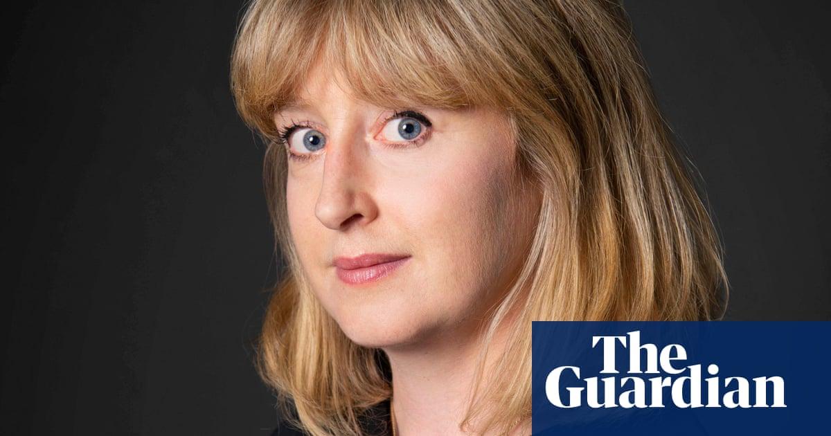 BBC chair defends Jess Brammar recruitment process