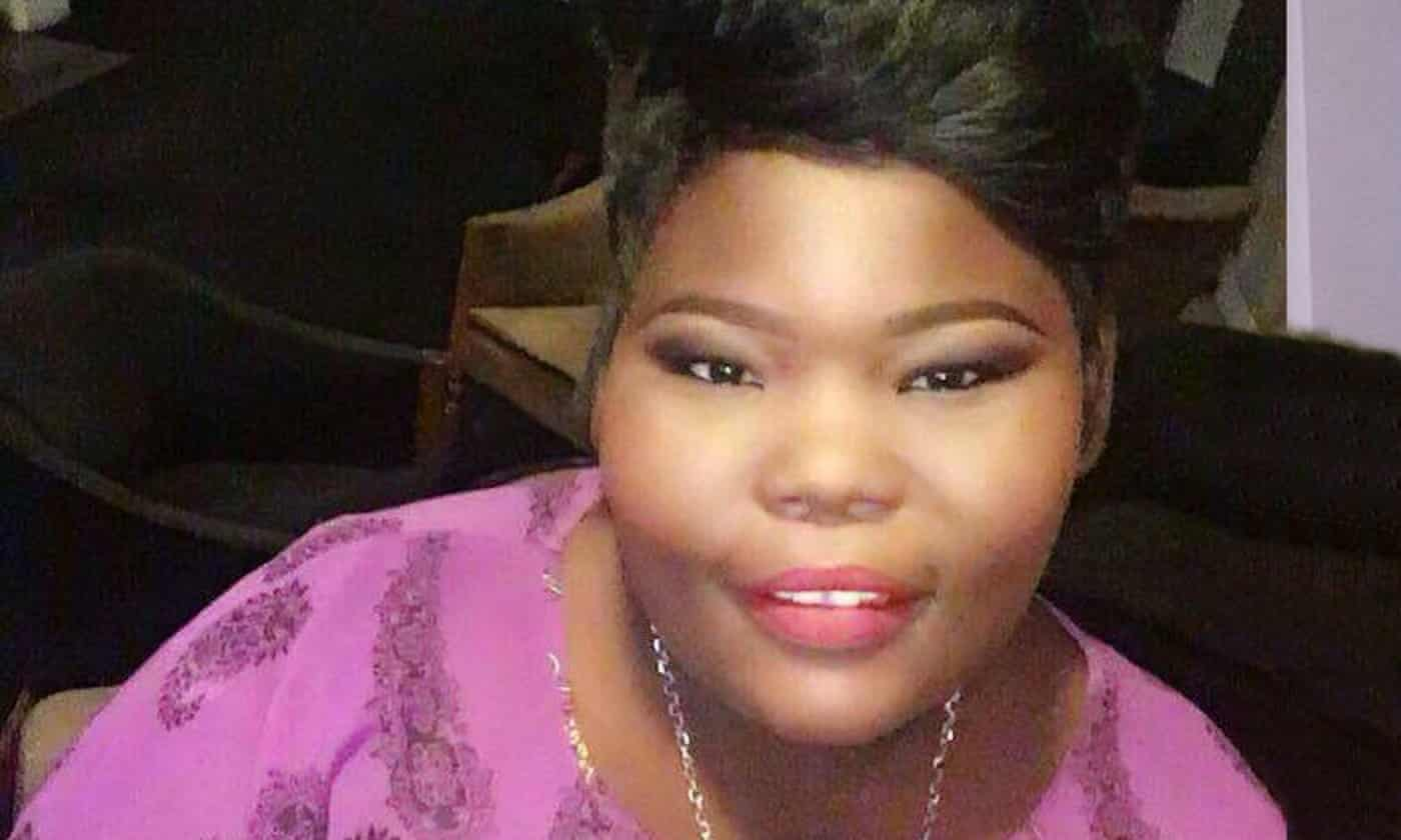 Zimbabwean comedian goes into hiding after abduction and beating