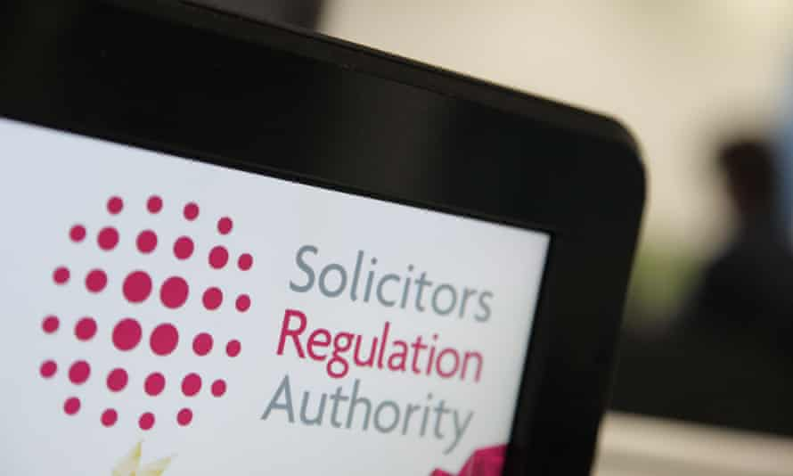 After the closing of Coles Solicitors, documents have been held by the regulator.