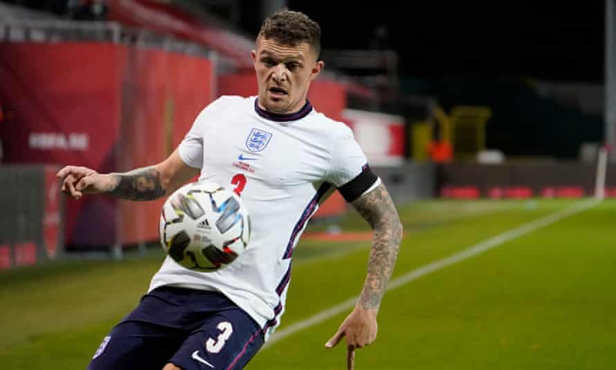 England player of the year betting betting on forex