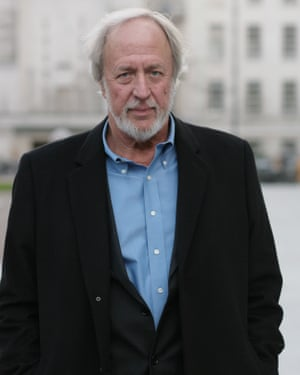 Professor Robert Plomin argues that the excellence of selective schools is a 'self-fulfilling' process, endearing him to the left.