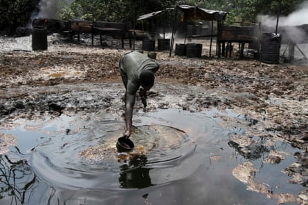 The findings could assist donors and agencies that manage water use in Africa.
