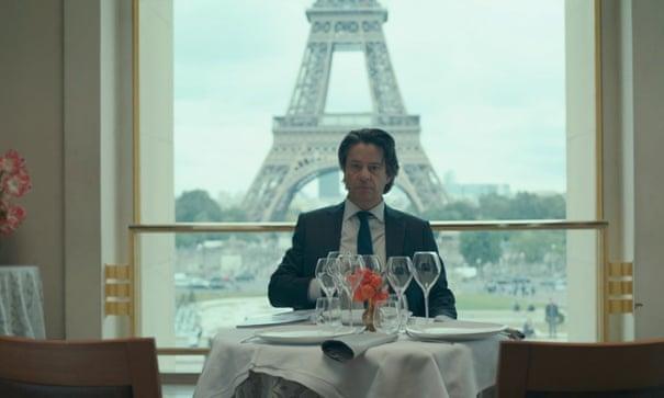 Call My Agent: the French comedy gem A-listers are desperate to star