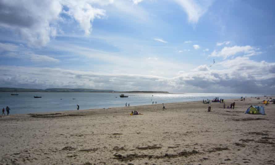 Seacotherapy – a coastal retreat