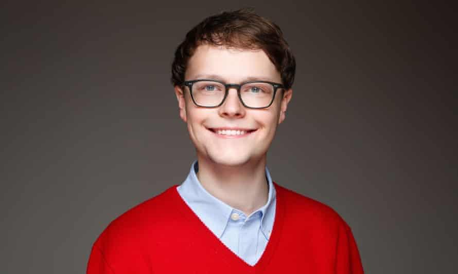 Philipp Legner