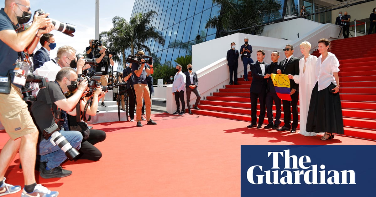 Cannes 2021: who will win the Palme d'Or – and who should