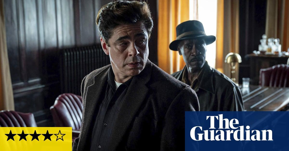 No Sudden Move review – Steven Soderbergh's daring heist drama