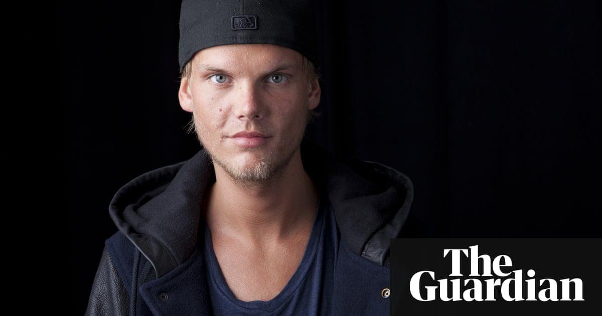 Avicii: chart-topping EDM star dies at 28