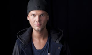 Swedish DJ Avicii dies at 28 – video obituary | Music | The Guardian