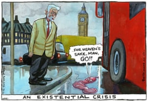 Cartoon 30.06.2016