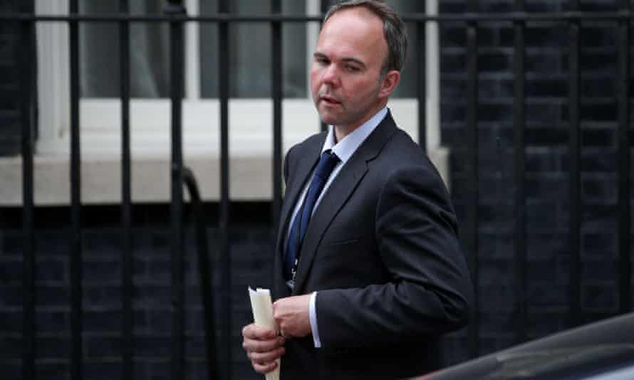 Former housing minister Gavin Barwell lost his seat due to mistakes on housing, says new Labour MP for Croydon Central, Sarah Jones