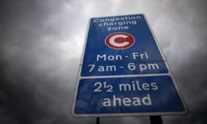 Congestion charge company Capita falls again