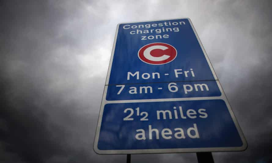 Congestion charge company Capita falls again