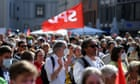 German parties vague on pension plans as they court older voters