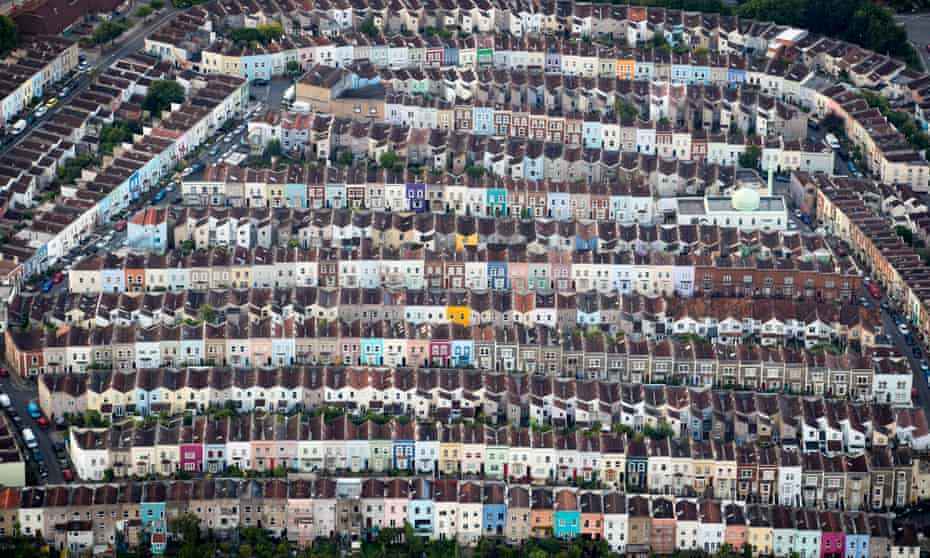 Rather than selling off land to the highest bidder, Bristol council is now focusing on developing it with housing associations and community partners.