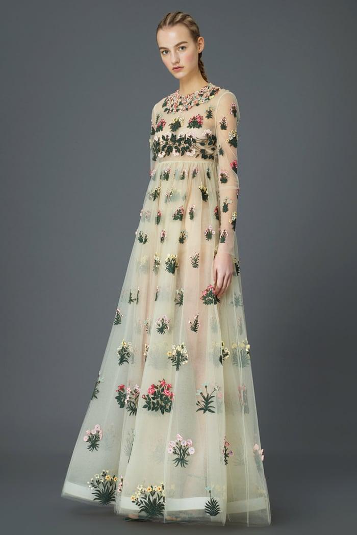 Why Botticelli\'s Venus is still fashion\'s favourite muse   Fashion ...