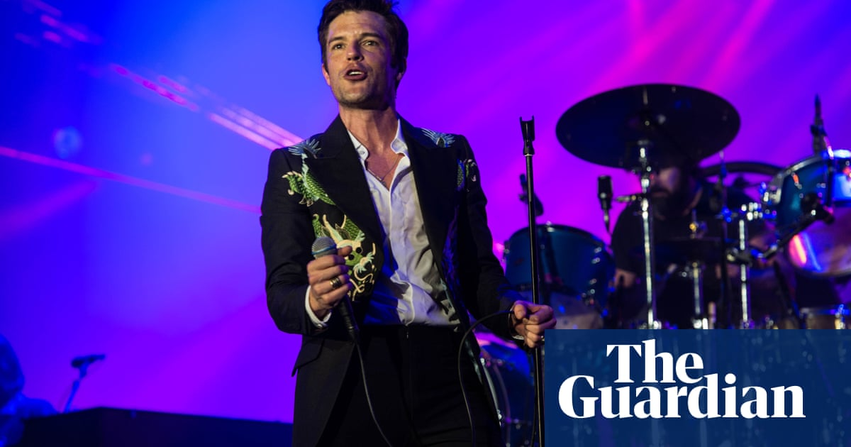UK concert and festival ticket buyers warned insurance may not cover Covid