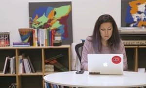 Digital detox: journalist Kashmir Hill spent six frustrating weeks trying to live without Amazon et al