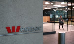 Westpac has admitted to breaking the law over customers who were sending money to the Philippines in a way consistent with paying for child exploitation.