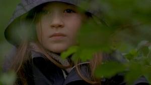 Margaret Salmon. Eglantine. Film London Jarman Awards shortlist 2018