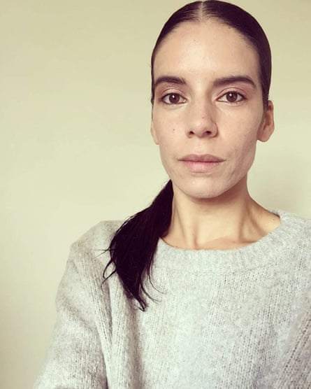 Jade Moira Lawrence