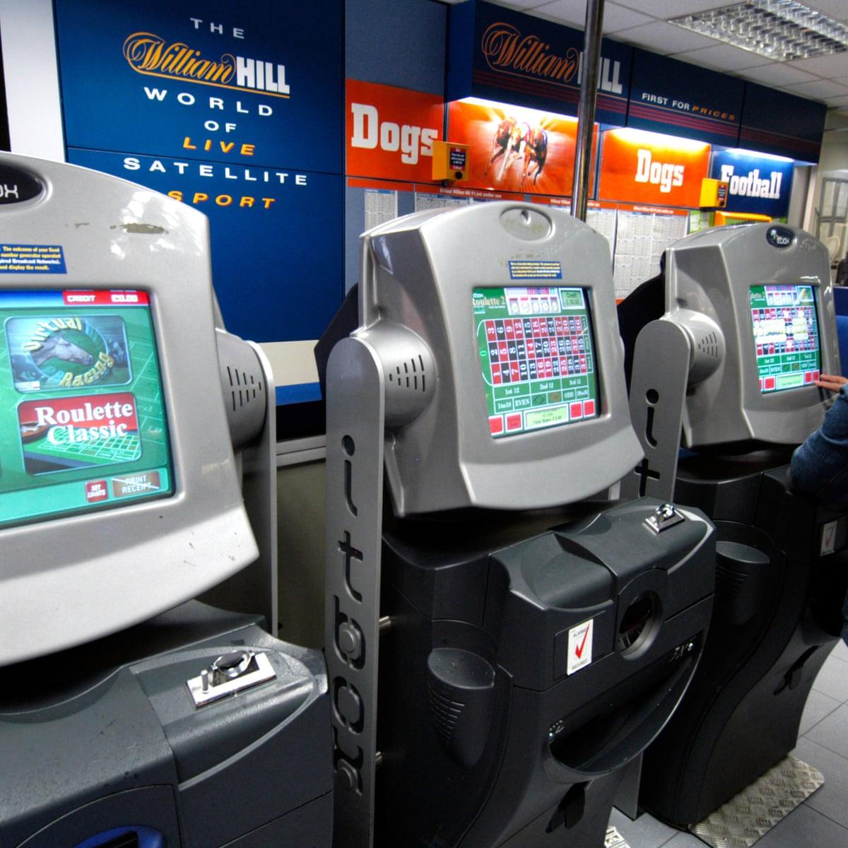Ladbrokes betting machines tymix texture pack 1-3 2-4 betting system