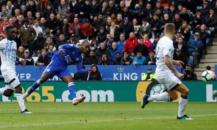 Gylfi Sigurdsson wonder strike gives Everton win over 10-man