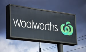 Woolworths is seeking approval for a new Dan Murphy's alcohol store in Lake Haven on the NSW central coast, amid accusations it is targeting disadvantaged communities.