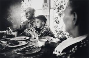 wyoming 1954