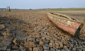 Industry groups believe accountants should demonstrate the risks to business posed by the climate crisis, such as the impact of flooding or the effect of drought on the price of crops needed in the supply chain.