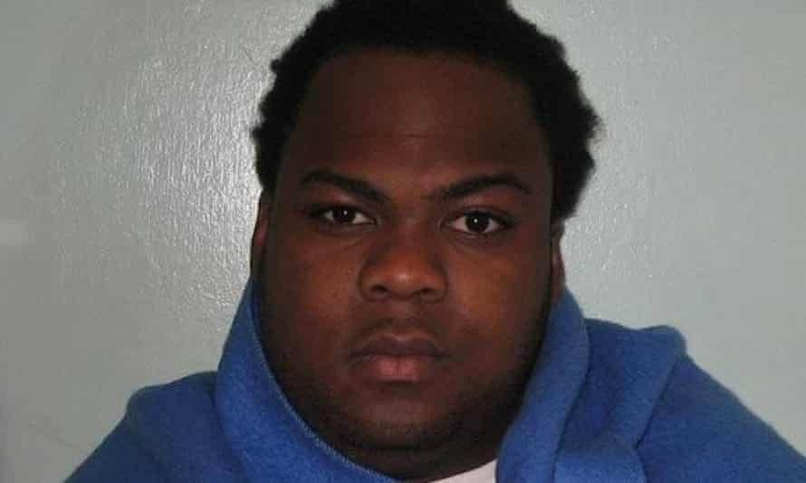 Nicholas Salvador, 25, was found not guilty by reason of insanity, but sentenced to indefinite detention at Broadmoor, a high-security psychiatric hospital in Berkshire.