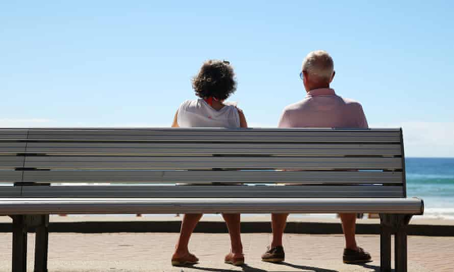 Call for government to 'get it right' on superannuation