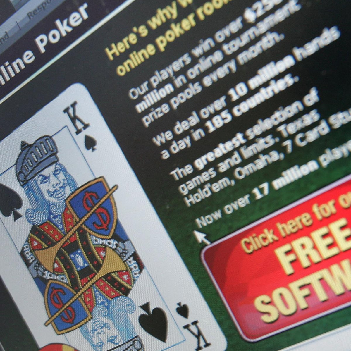 Betting games for football parties in kent betting tickets football