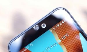 fairphone 3+ rating