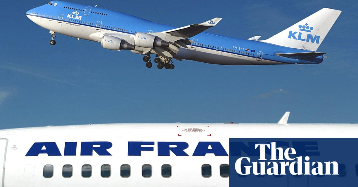 France to ban some domestic flights where train available