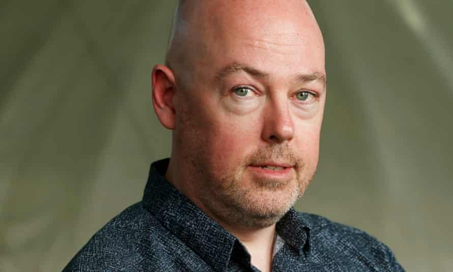 'Fiction by its nature cannot contain inaccuracies, only anachronism' … John Boyne.