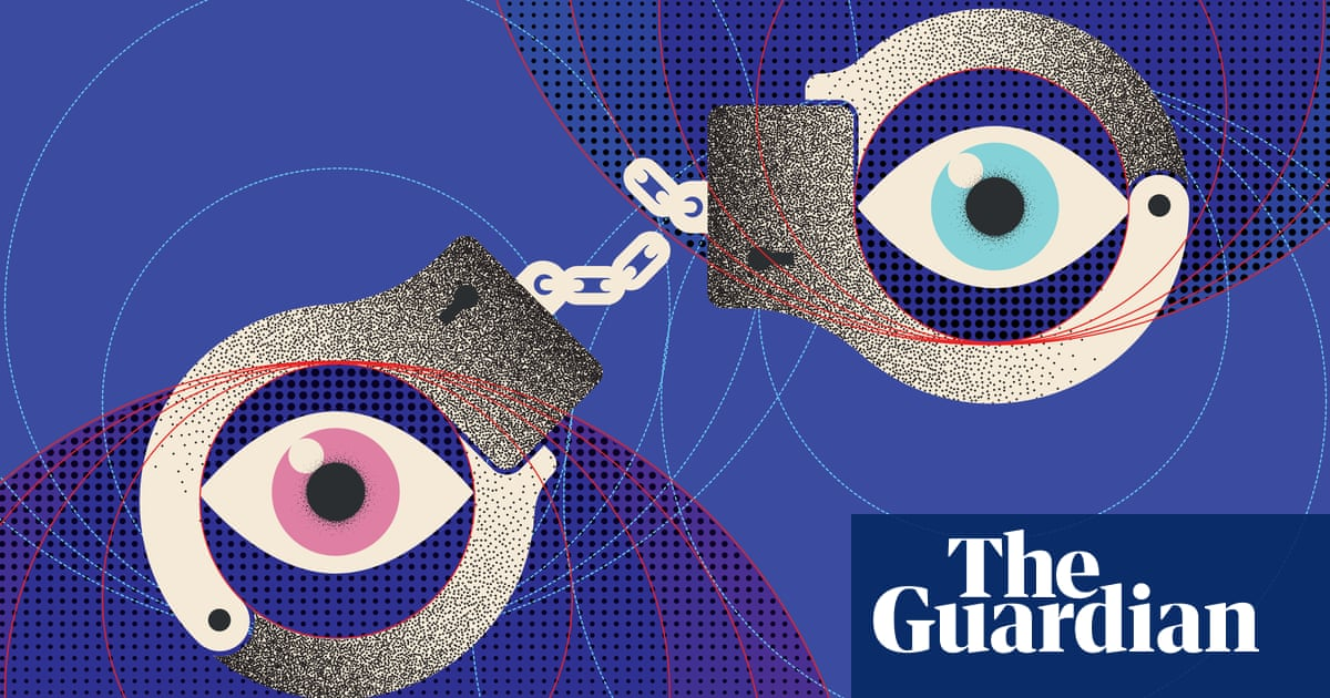 False Witness Why Is The Us Still Using Hypnosis To Convict Criminals Science The Guardian
