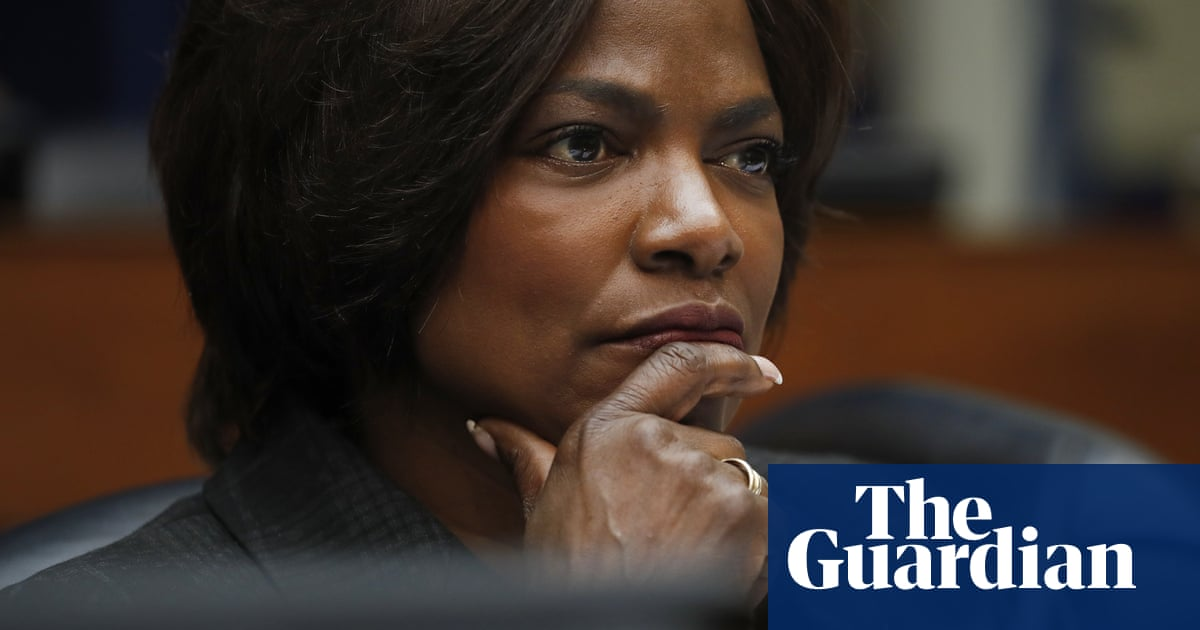 Val Demings: officer who shot Ma'Khia Bryant 'responded as he was trained' – The Guardian