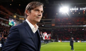 628a67e328d9f Phillip Cocu appointed Derby manager on a four-year deal | Football ...