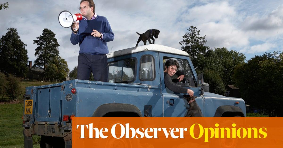 End front-page falsehoods and regain the public's trust | Alan Rusbridger
