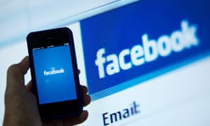 Facebook in recent months has made its Live feature, which allows anyone to broadcast a video in real time, a central component of its strategy.
