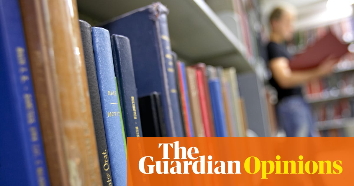 Academics are being hoodwinked into writing books nobody can buy how to books get into academic libraries fandeluxe Gallery
