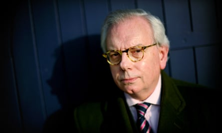 David Starkey, who told BBC Newsnight in 2011: 'A substantial amount of the chavs have become black.'
