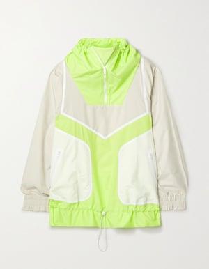 £160 by Adidas by Stella McCartney from matchesfashion.com