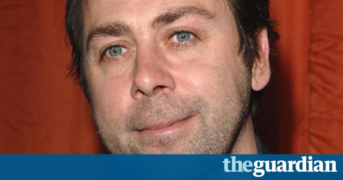 comedian dies aged 51 – Trending Stuff