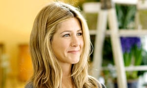 Jennifer Aniston wrote an open letter in protest against tabloid speculation that she might be pregnant.