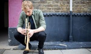 Henry Spencer jazz