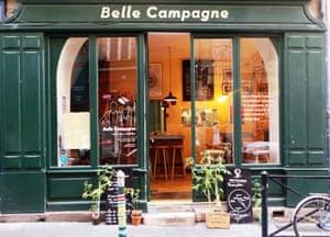 Belle-Campagne-Bordeaux-Restaurant