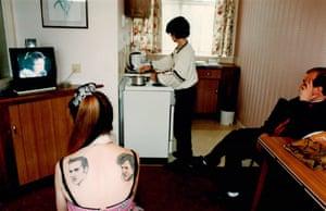 tattoo 1994